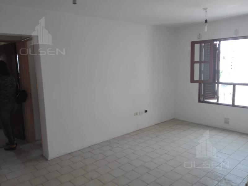 Foto Departamento en Venta en  Centro,  Cordoba  Alberdi! 1 DOR - Precio Inigualable -amplio y Luminoso