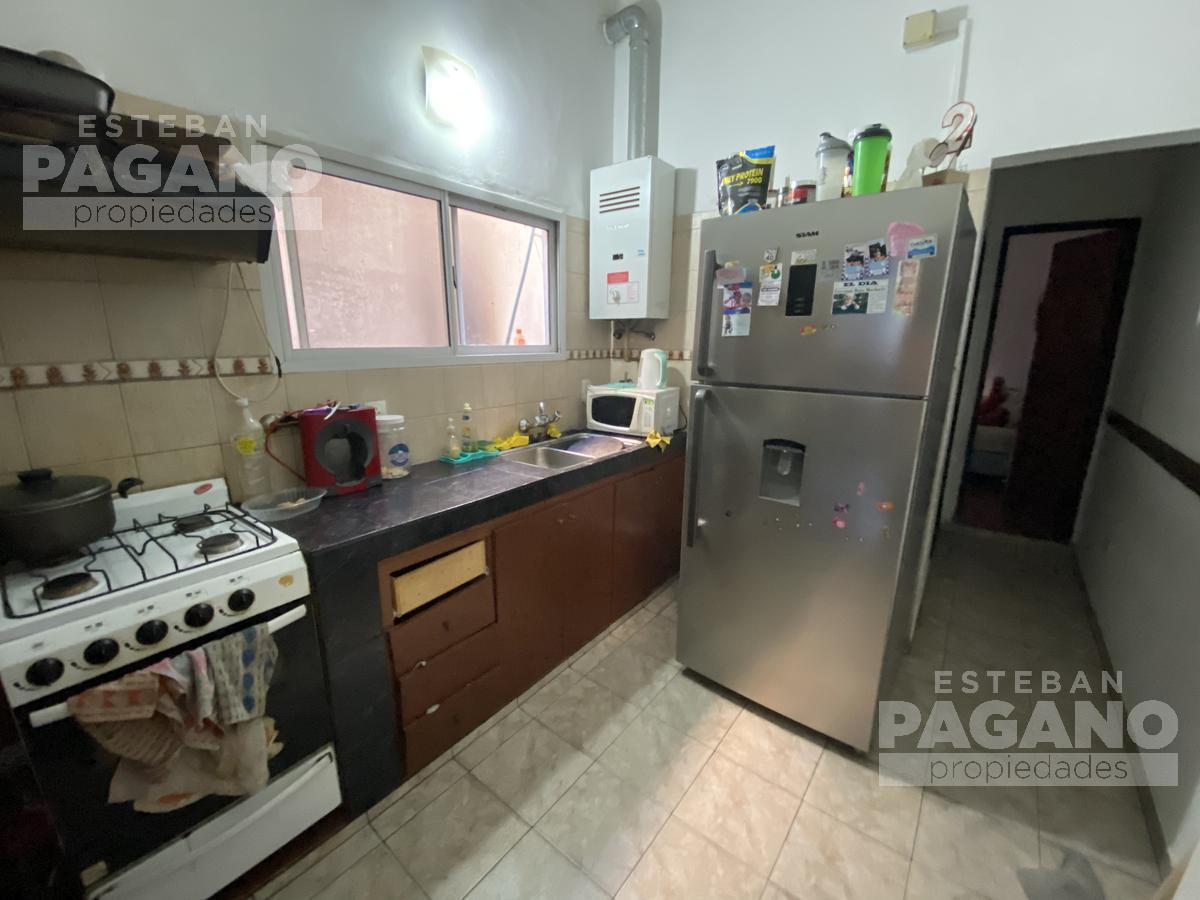 Foto Departamento en Venta en  Ensenada ,  G.B.A. Zona Sur  Ortiz de Rosas N° 62