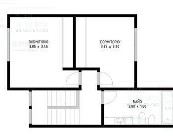 Foto Casa en Venta en  Manuel B Gonnet,  La Plata  490 e/ 21 y Belgrano - Gonnet