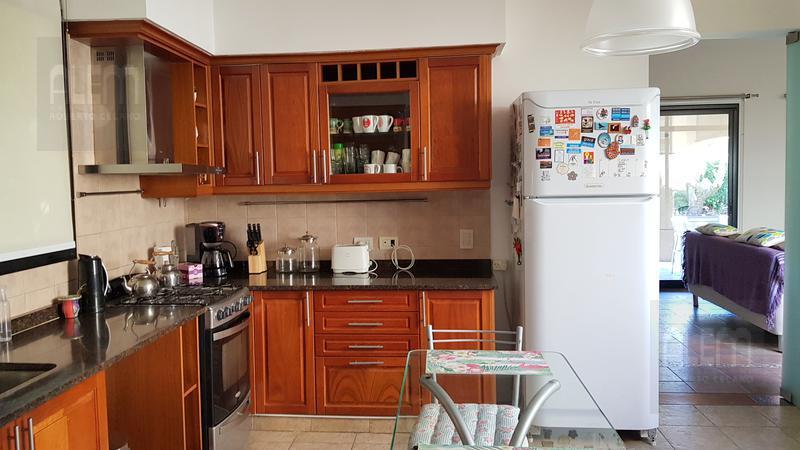 Foto Casa en Venta en  Canning (E. Echeverria),  Esteban Echeverria  El Rocio