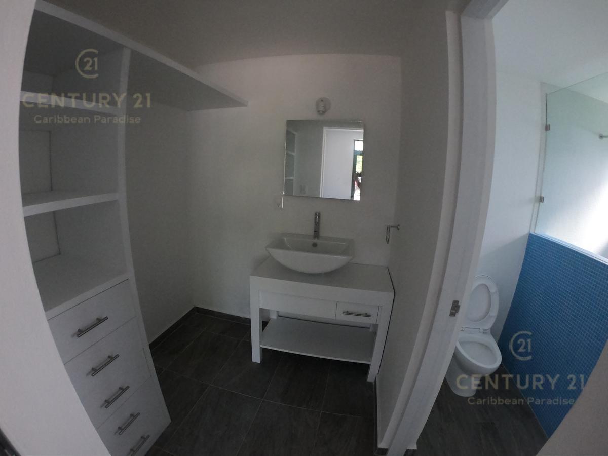 Quintana Roo House for Sale scene image 6