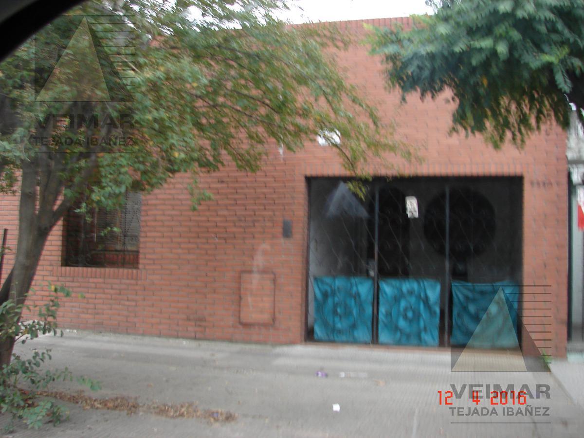 Foto Casa en Venta en  Villa Elvira,  La Plata  7 N°: 2.240 e/ 77 bis y 78