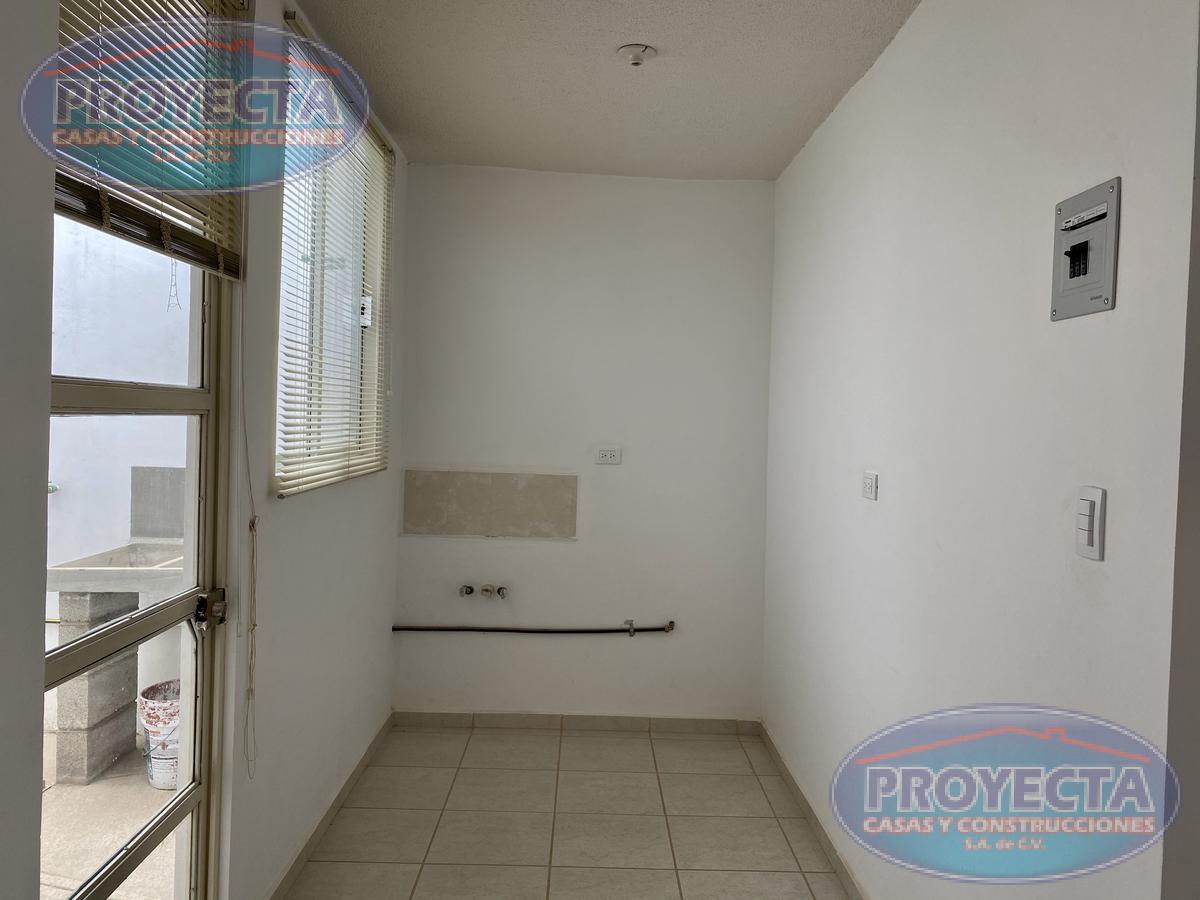Foto Casa en Venta en  Pirineos,  Durango  CASAS ECOLOGICAS DE 3 RECAMARAS 2 BAÑOS POR SALIDA A MÉXICO