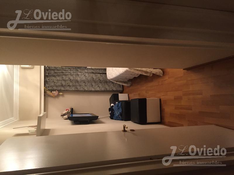 Foto Departamento en Venta en  San Miguel ,  G.B.A. Zona Norte  Serrano al 1300
