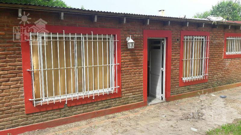 Foto Casa en Venta en  La Plata,  La Plata  Calle 11bis  Esq 651