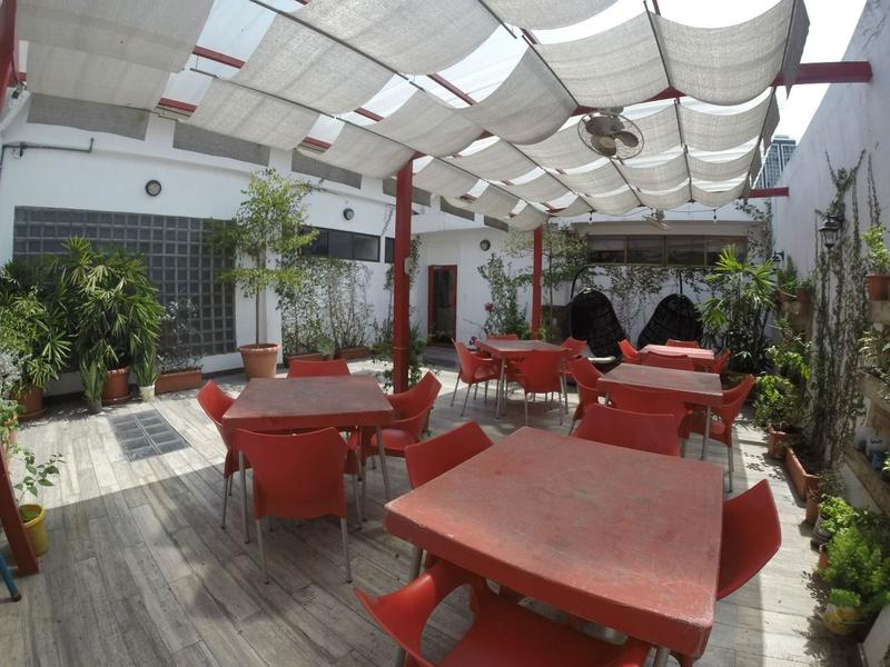 Foto Edificio Comercial en Venta en  Centro de Guayaquil,  Guayaquil  VENTA PROPIEDAD EN EL CENTRO DE 3 PLANTAS