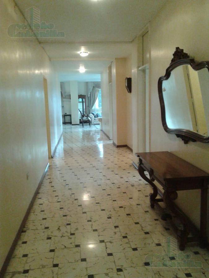 Foto Departamento en Venta en  Centro de Guayaquil,  Guayaquil  VENTA DE DEPARTAMENTO EN MALECÓN 2000 CERCA DE LA PERLA