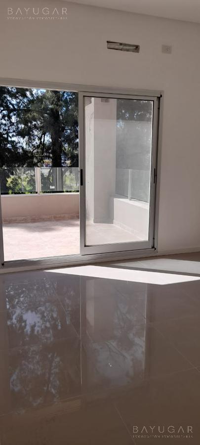 Foto Casa en Venta en  Las Orquideas,  Countries/B.Cerrado (Pilar)  Casa a estrenar en venta en Las Orquideas – Bayugar negocios Inmobiliarios