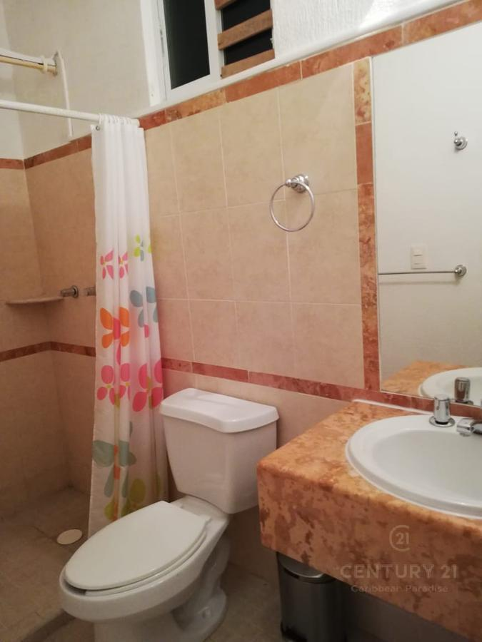 Playa Sol House for Rent scene image 11