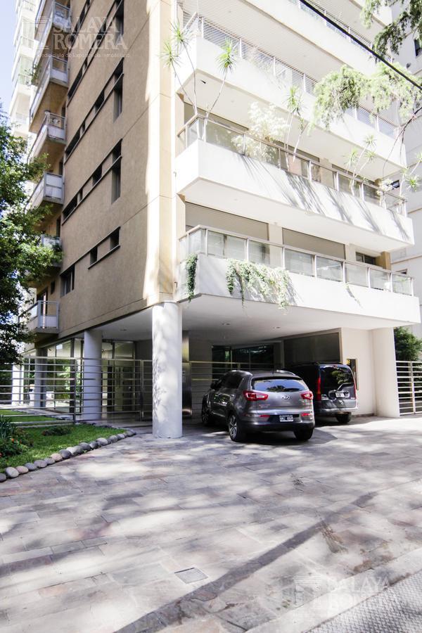 Foto Departamento en Venta en  Olivos-Vias/Maipu,  Olivos  Rosales al 2600 4°