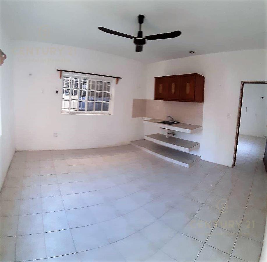 Ejidal House for Sale scene image 4