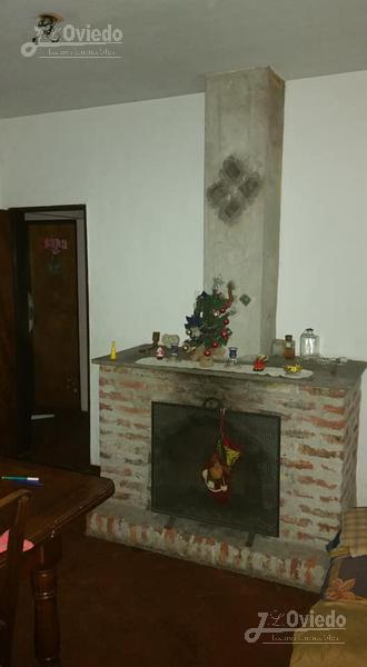 Foto Quinta en Venta en  Moreno ,  G.B.A. Zona Oeste   2 De Abril 3000