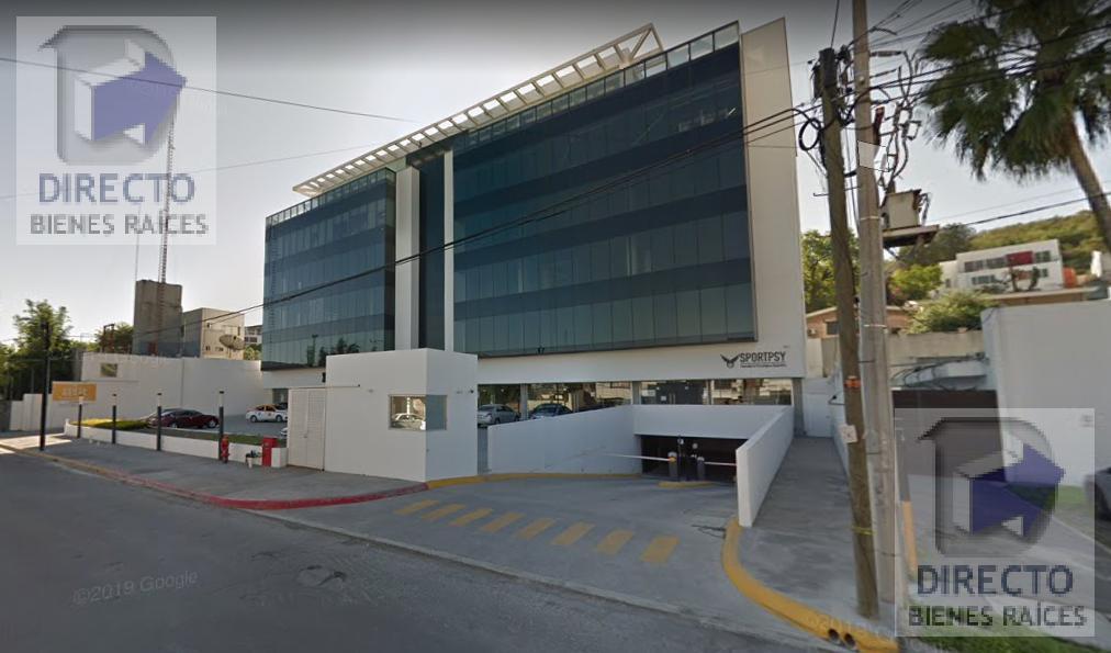 Foto Local en Renta en  Obispado,  Monterrey  Calle Jose Benitez, Col. Obispado