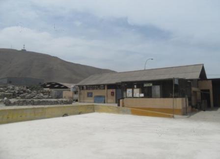 Foto Terreno en Venta en  Ventanilla,  Callao  Ventanilla