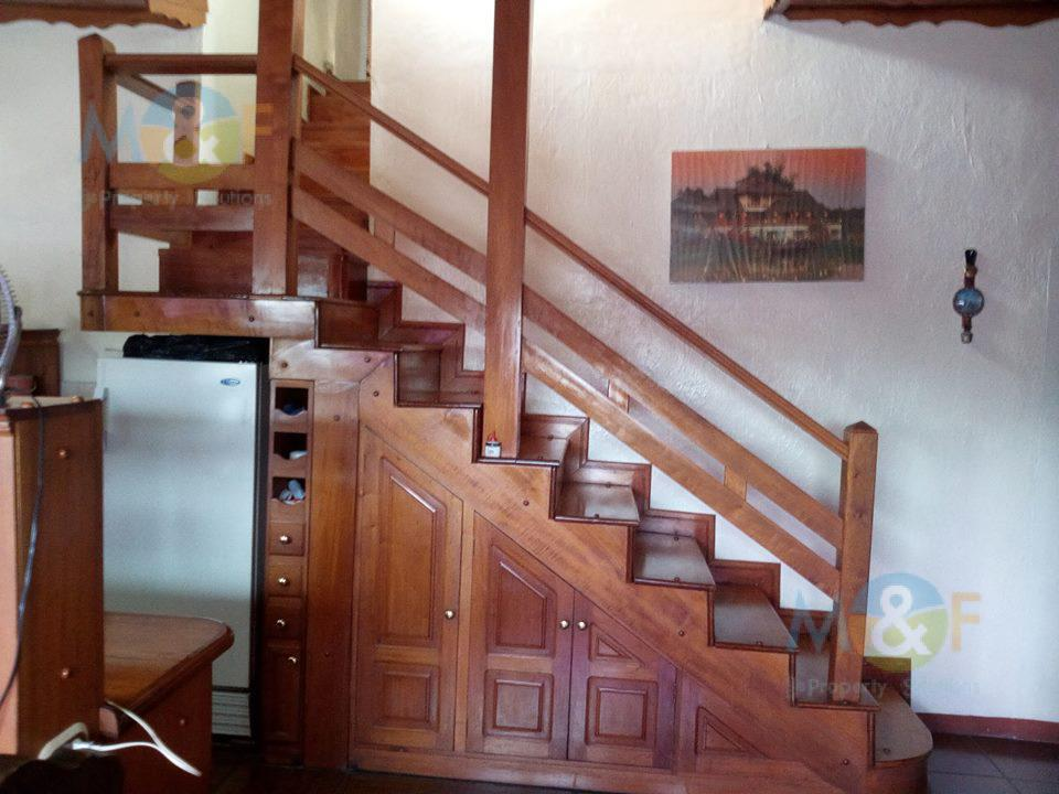 Foto Casa en Venta en  Malacatán ,  San Marcos  AMPLIA CASA EN VENTA EN MALACATAN, SAN MARCOS