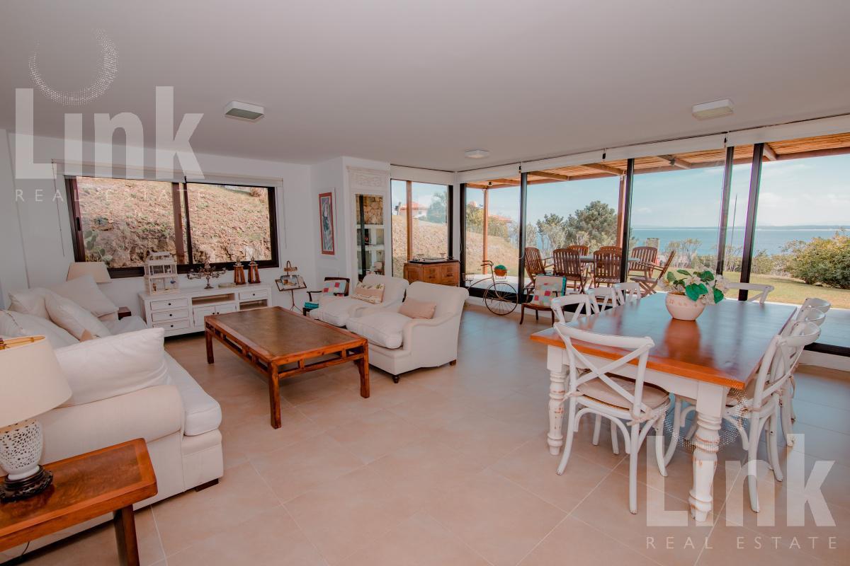Foto Apartamento en Venta en  Punta Ballena ,  Maldonado  Punta Ballena