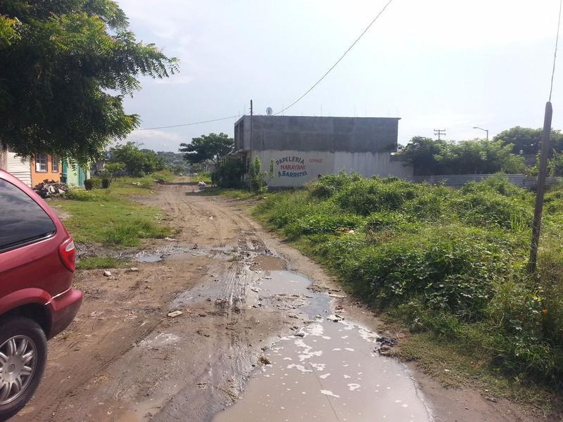 Foto Terreno en Venta en  Tarimoya,  Veracruz  Terreno en VENTA en Tarimoya, Veracruz