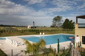 Foto Terreno en Venta en  El Rebenque,  Canning (E. Echeverria)  El Rebenque lote con excelente orientacion solar