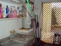 Foto Departamento en Renta en  Cancún,  Benito Juárez  DEPARTAMENTO EN RENTA SM 45, CANCUN, Q. ROO