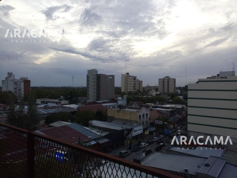 Foto Departamento en Venta | Alquiler en  Monte Grande,  Esteban Echeverria  Cardeza 9