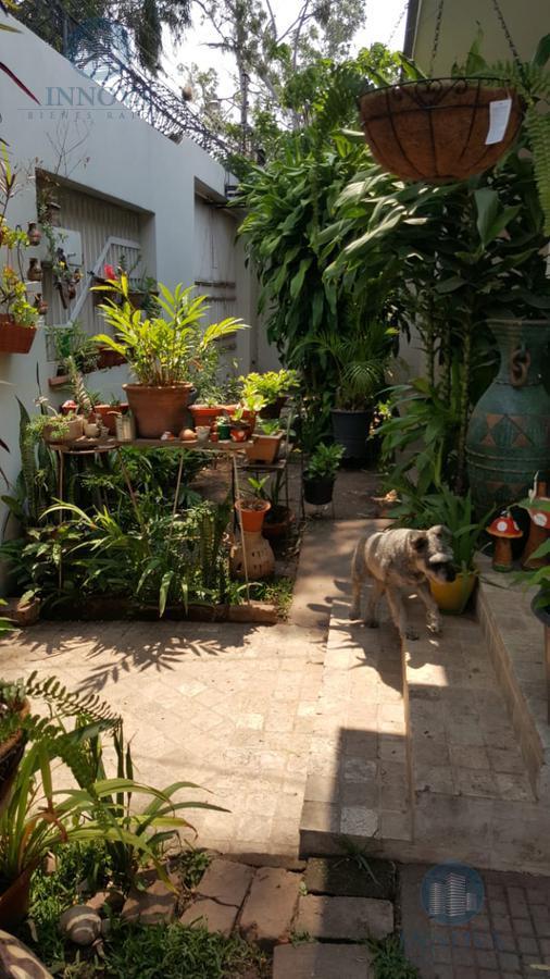 Foto Casa en Venta en  Lomas del Guijarro Sur,  Distrito Central  Casa en Venta Un Solo Nivel Lomas del Guijarro Tegucigalpa