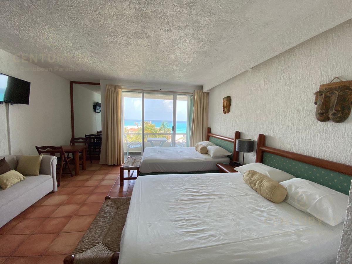 Zona Hotelera Departamento for Venta scene image 6