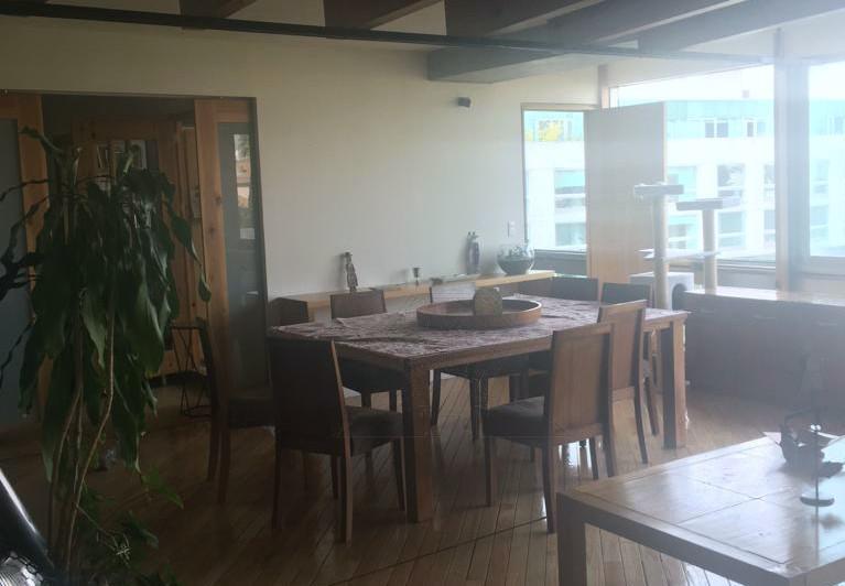 Foto Departamento en Venta en  Lomas Country Club,  Huixquilucan  Departamento en venta , Residencial Monaco, Lomas Country  (RC)