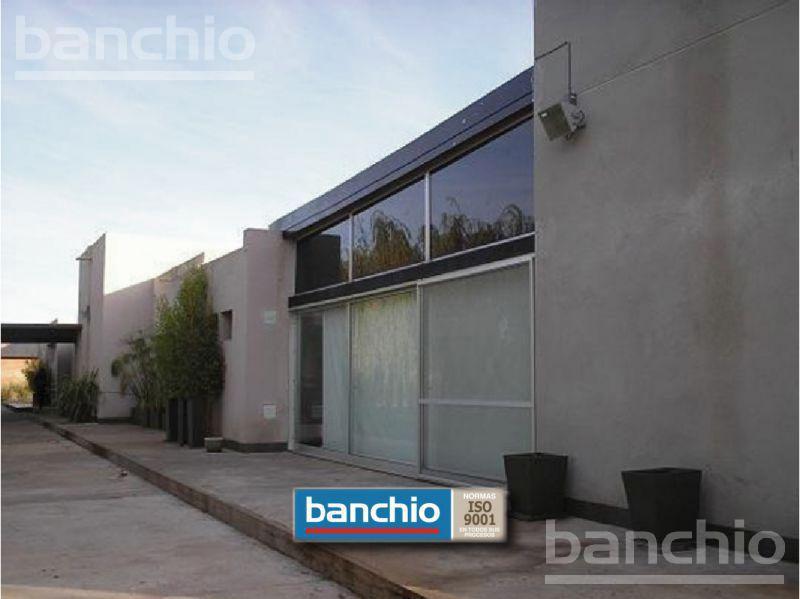 LOS RAIGALES  , roldan, Santa Fe. Venta de Casas - Banchio Propiedades. Inmobiliaria en Rosario