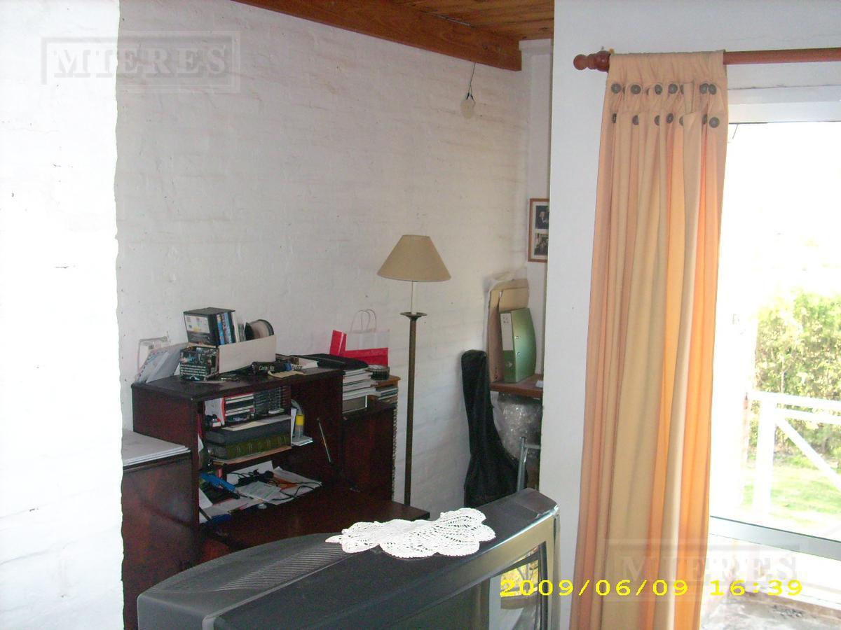 Casa en Venta  y  alquiler  barrio  Acacias Blancas