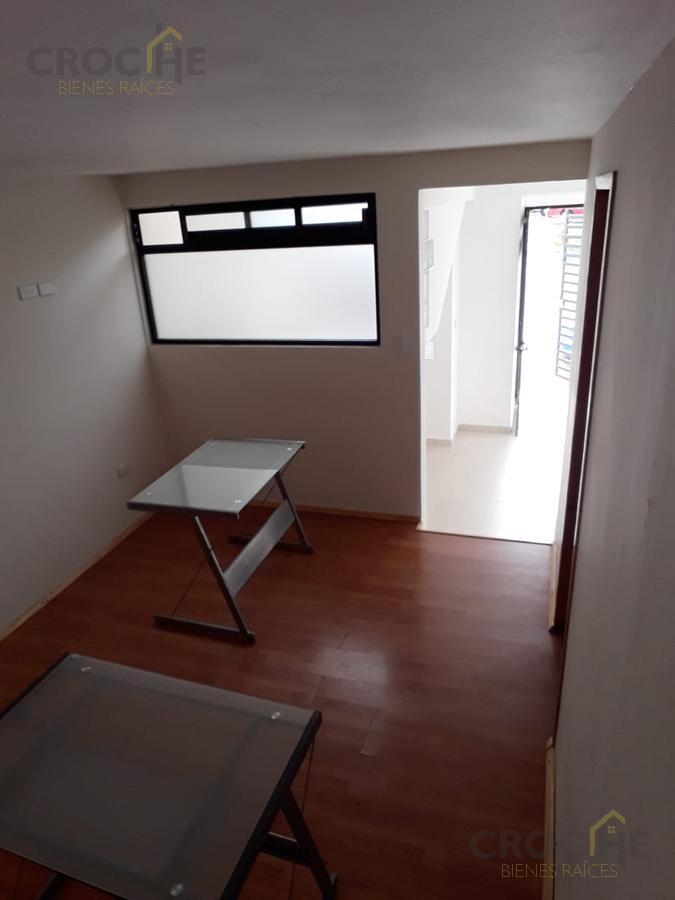 Foto Local en Renta en  Fraccionamiento Residencial Monte Magno,  Xalapa  Local en renta en Xalapa Veracruz Fraccionamiento Monta Magno zona comercial