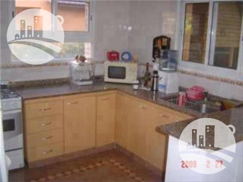 Foto Casa en Venta en  Countries/B.Cerrado,  Pilar  CONFIDENCIAL
