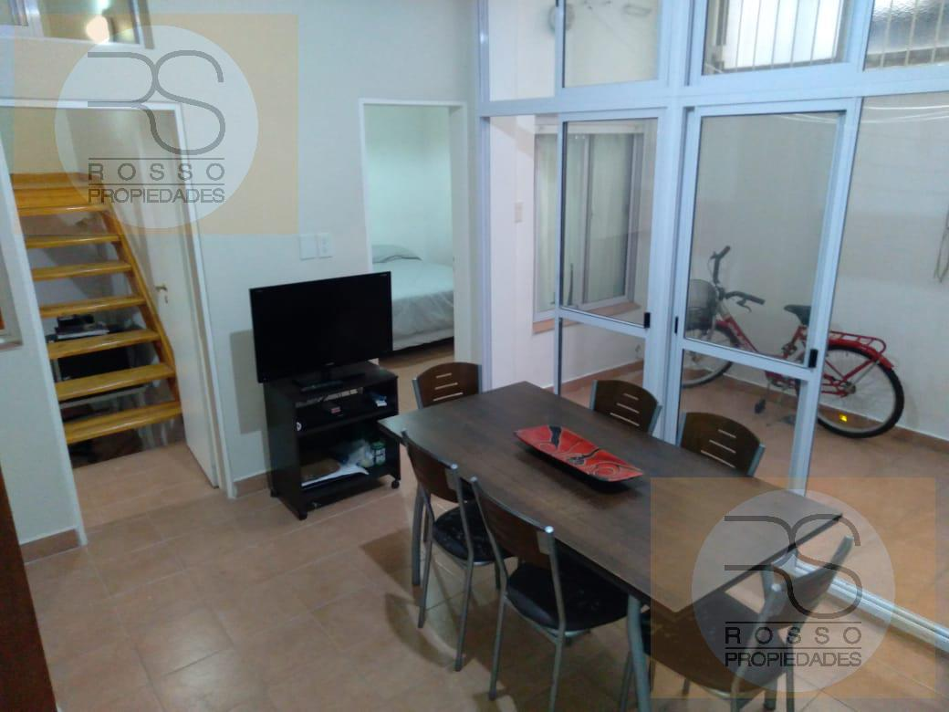 Foto Departamento en Venta |  en  Almagro ,  Capital Federal  Colombres 100