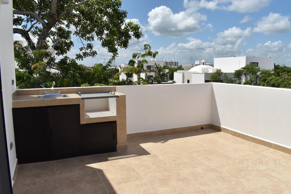 Cancún PH for Venta scene image 28