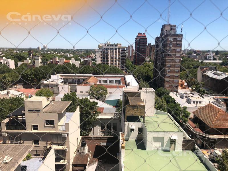 Foto Departamento en Venta en  San Fernando ,  G.B.A. Zona Norte  3 de Febrero al 1100