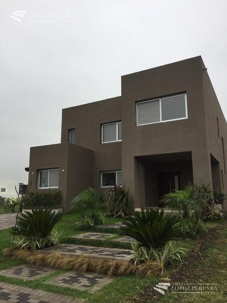 Foto Casa en Venta en  Los Castaños,  Nordelta  Castaños