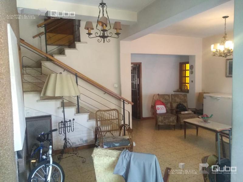 Foto Casa en Venta en  Juniors,  Cordoba  Leonor de Tejeda al 1200