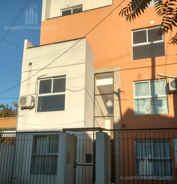 Foto Departamento en Venta en  Moron Norte,  Moron  Belgrano al 900