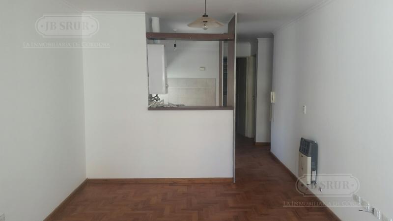 Foto Departamento en Alquiler en  Nueva Cordoba,  Capital  Buenos Aires Nº al 1000
