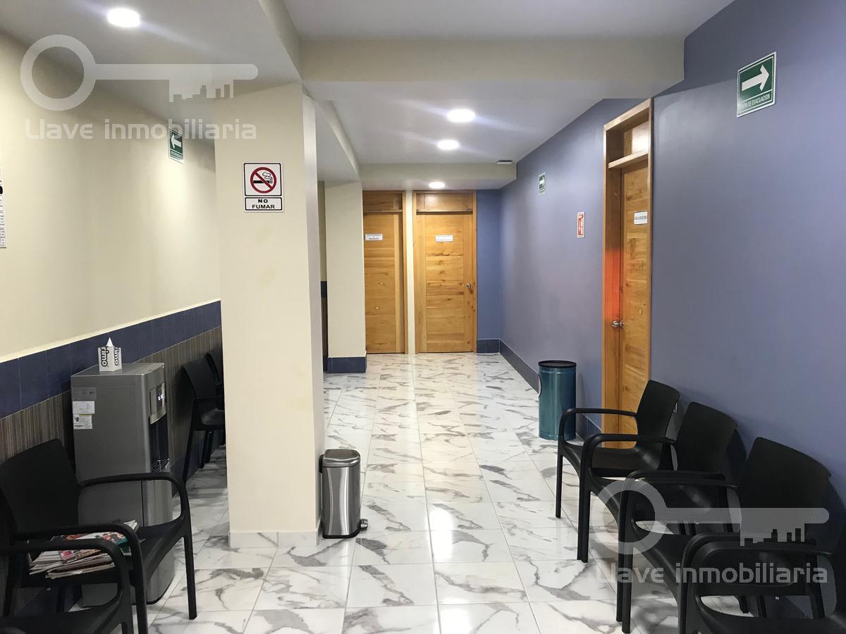 Foto Oficina en Renta en  Manuel Avila Camacho,  Coatzacoalcos  Consultorio en Renta, Matamoros, Col. Manuel Avila Camacho