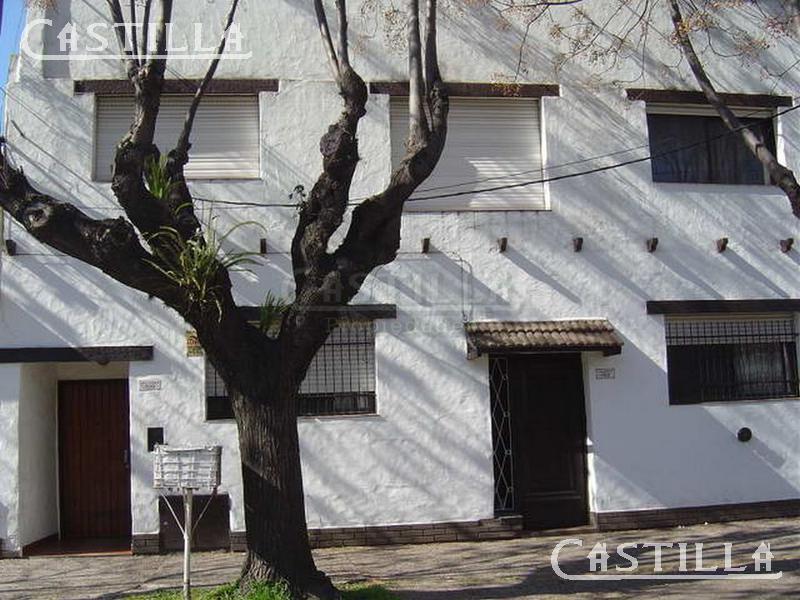 Foto Departamento en Alquiler en  Tigre,  Tigre  CHACABUCO entre JUNCAL y VILELA