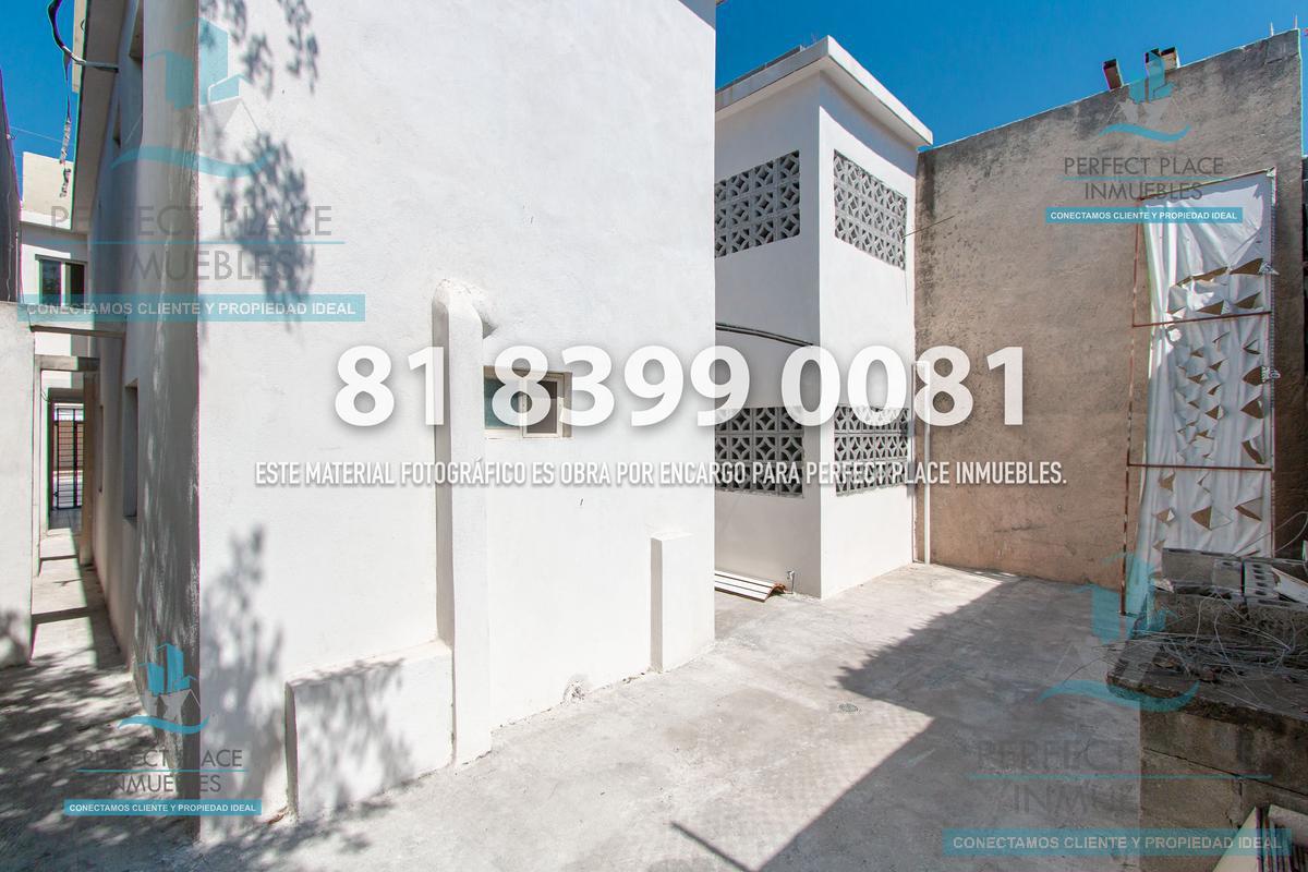 Foto Casa en Venta en  Portal Del Roble,  San Nicolás de los Garza  CASA EN VENTA EN PORTAL DEL ROBLE  SAN NICOLÁS DE LOS GARZA NUEVO LEÓN