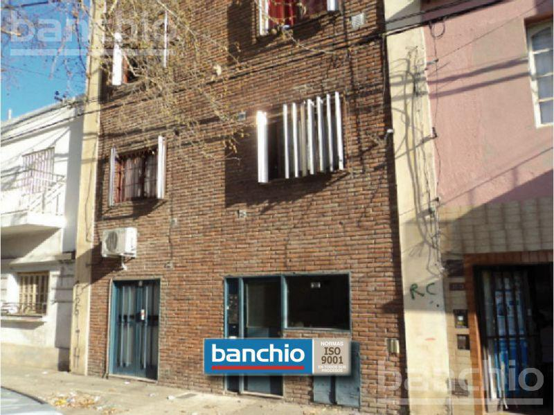 SAN LORENZO al 3200, Rosario, Santa Fe. Alquiler de Departamentos - Banchio Propiedades. Inmobiliaria en Rosario