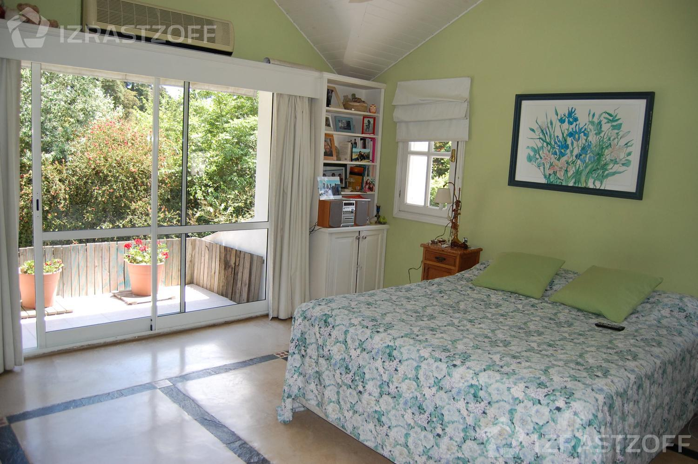 Casa-Alquiler-Pilar-Martindale