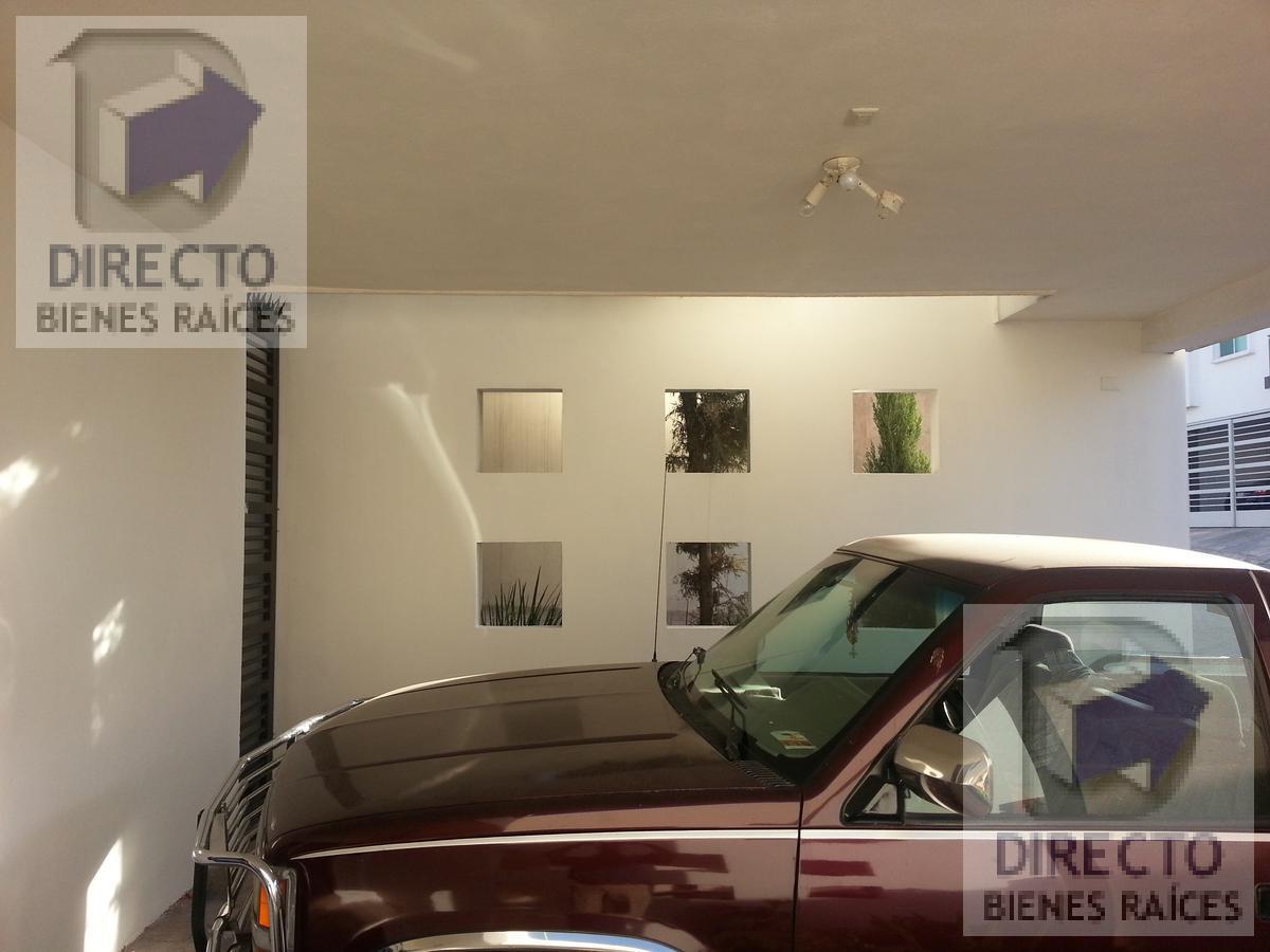 Foto Casa en Renta en  Cumbres Providencia,  Monterrey  Casa en Providencia
