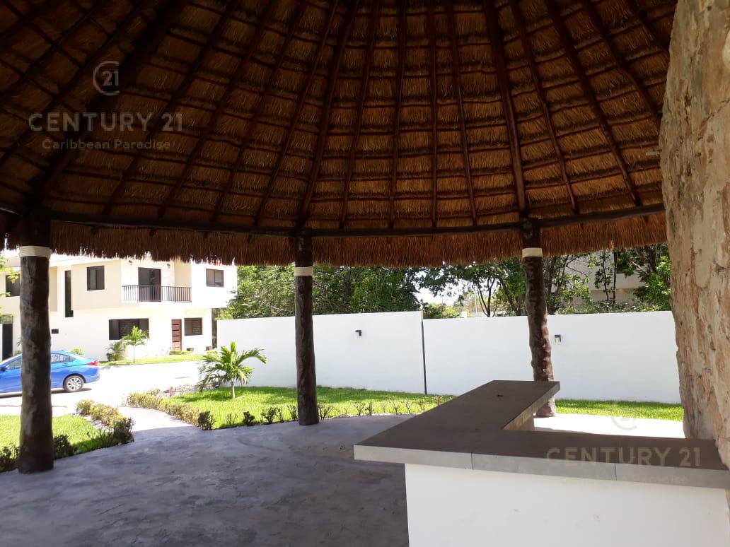 Playa del Carmen Casa for Venta scene image 51
