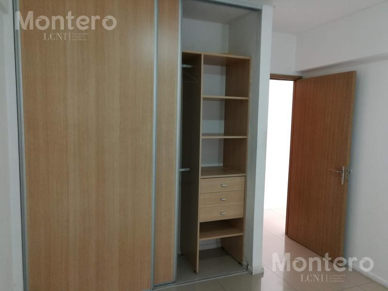 Foto Departamento en Alquiler en  Palermo ,  Capital Federal  Costa Rica al 4100