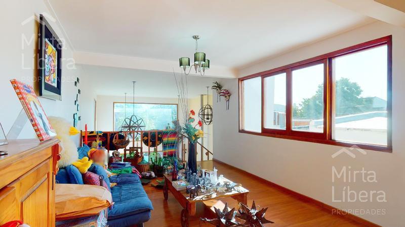 Foto Casa en Venta en  La Plata ,  G.B.A. Zona Sur  Calle 7 73 y 74 nº al 2000