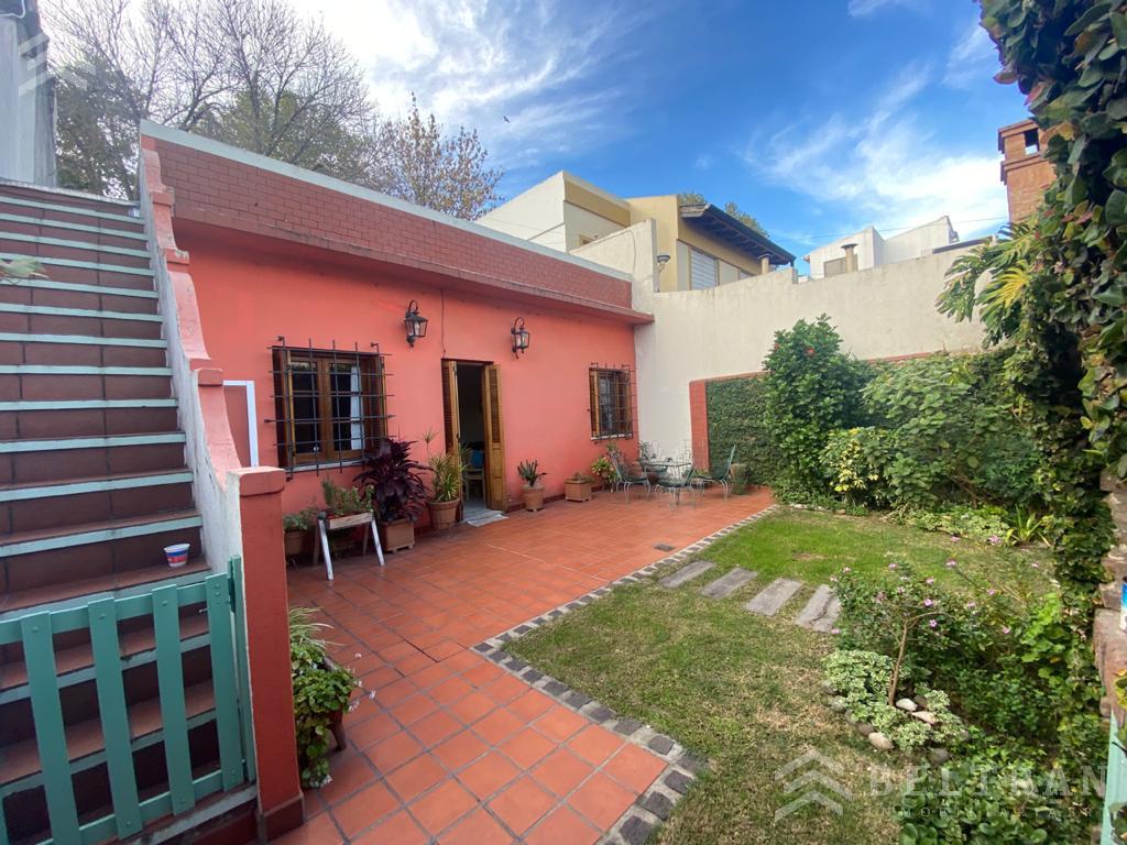 Foto Casa en Venta en  Luis Agote,  Rosario  Catamarca al 3800