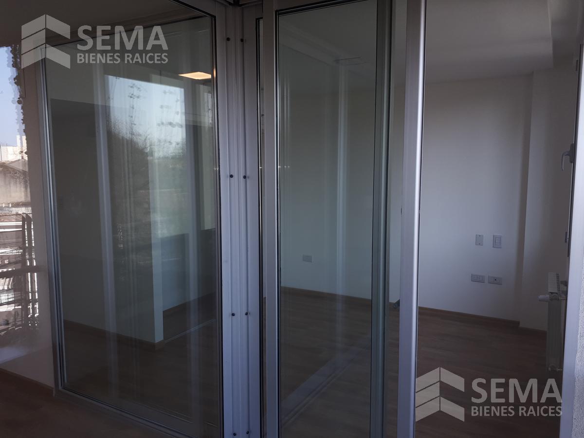Foto Departamento en Venta en  Zona Centro,  Salta  Alsina 352, Salta Capital