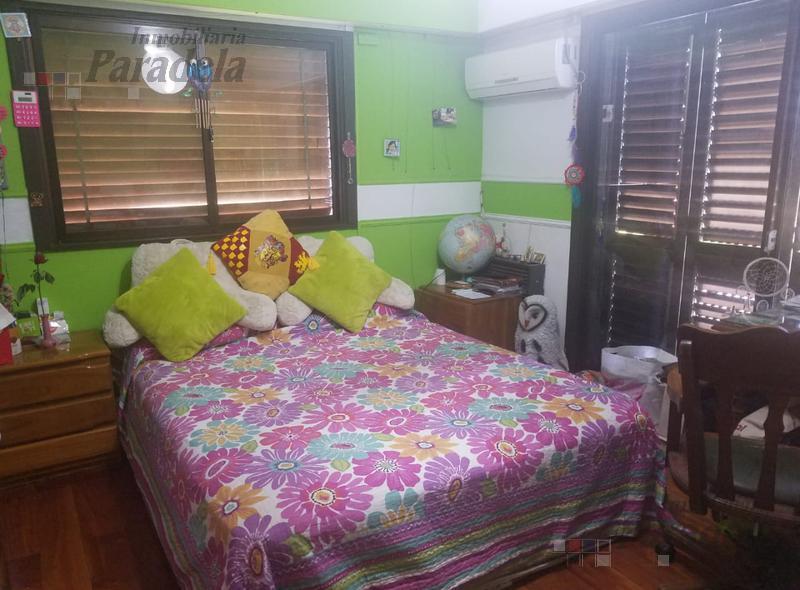 Foto Casa en Venta en  Ituzaingó Norte,  Ituzaingó  Las Heras al 1000